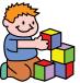 childpassporticon